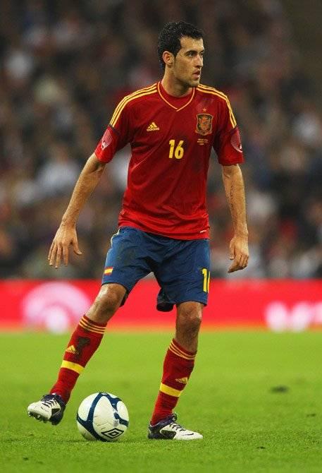 Бургос испания футбол