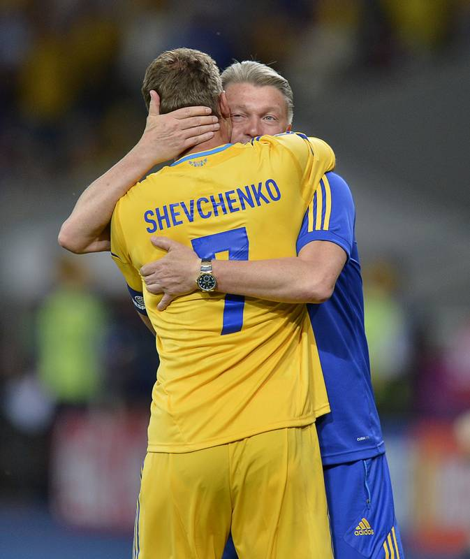Англия украина возможности украины