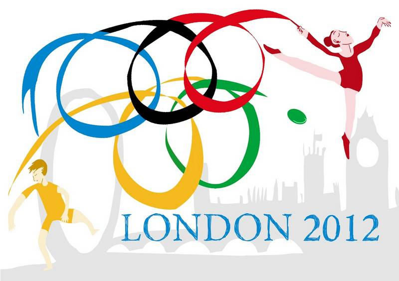 Олимпийские игры 12 интересных фактов