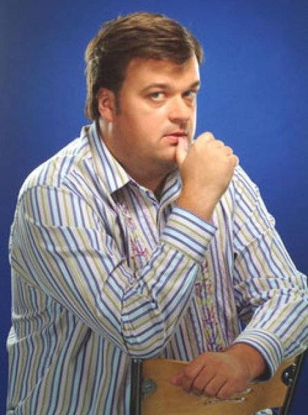 Спортивная журналистика: Украина vs Россия