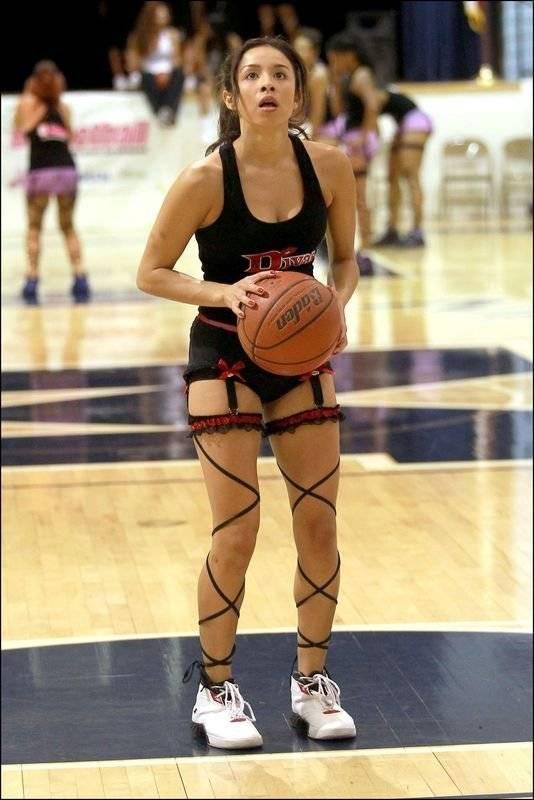 Фото девочек спортсменок в нижнем белье фото 628-889