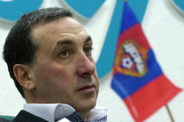 Футбол и Деньги: а ЦСКА очень даже неплох…
