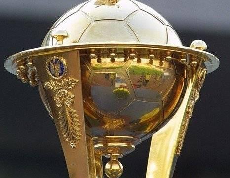 1/16 Кубка Украины: самое интересное