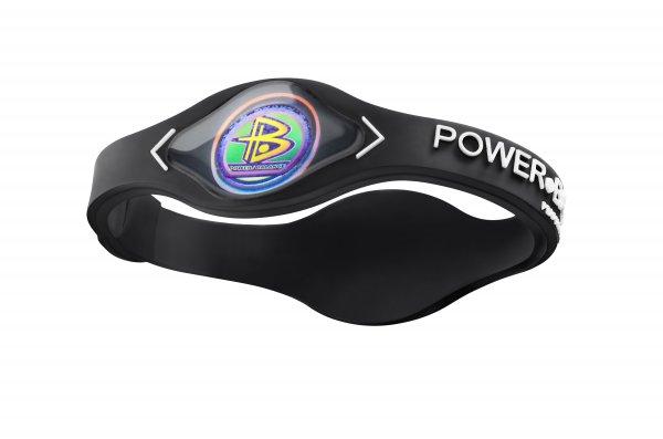 Возможности Power Balance для спортсменов