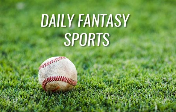 Что такое  Daily Fantasy Sports?
