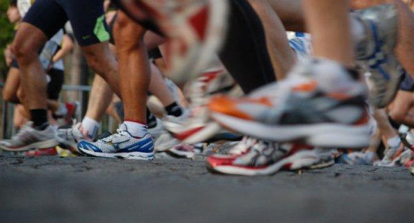Выбираем кроссовки на каждый день: советы продавцов
