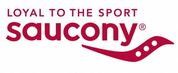 Saucony - проверенный производитель кроссовок и спортивной одежды