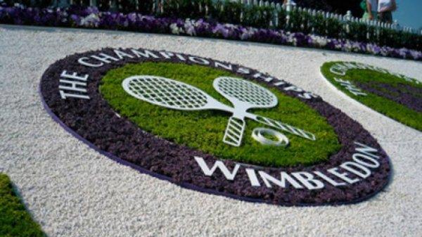 Теннисный Уимблдон: от основания турнира до наших дней