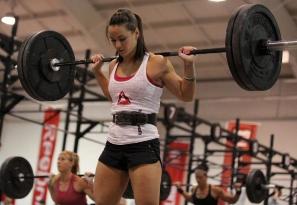 От правильного выбора атлетического пояса зависит состояние вашего здоровья