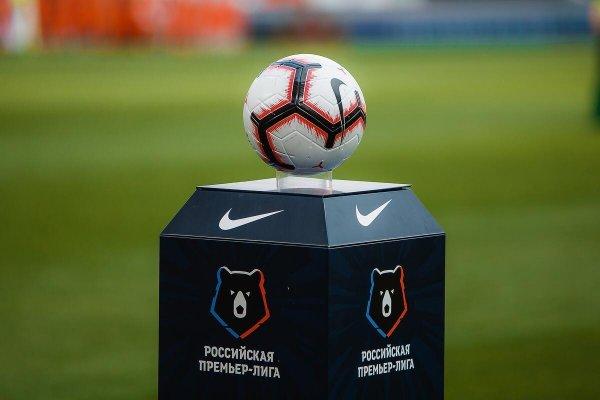 Прогнозы футбола от иностранных
